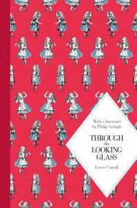 ThroughTheLookingGlass
