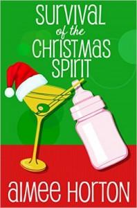 christmasSpirit