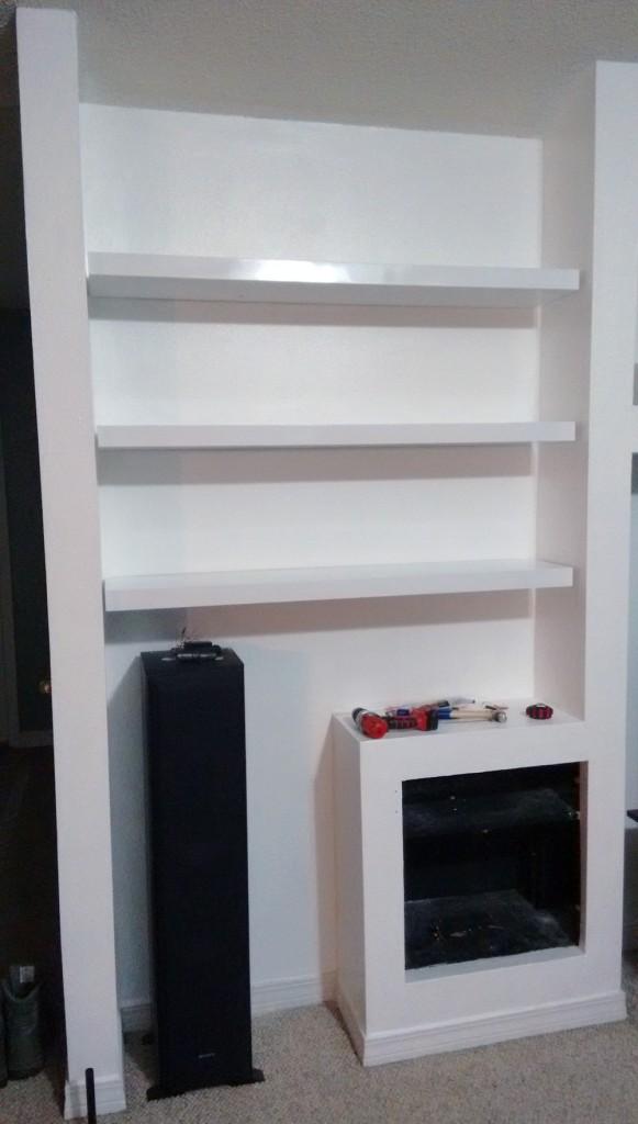 bookshelves04