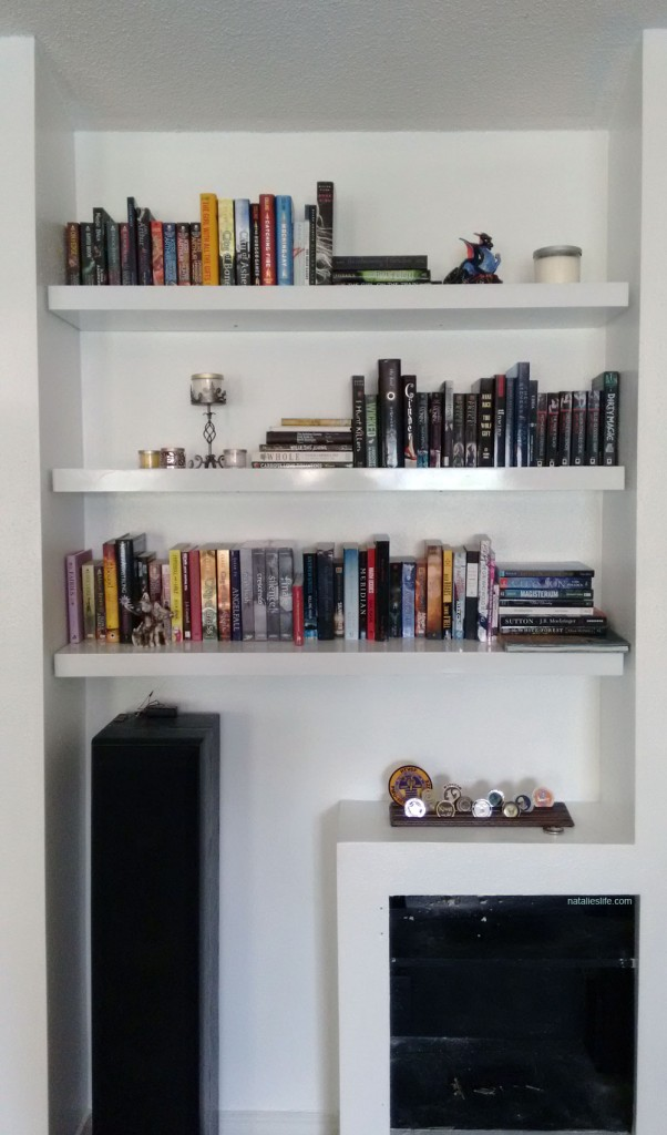bookshelves05