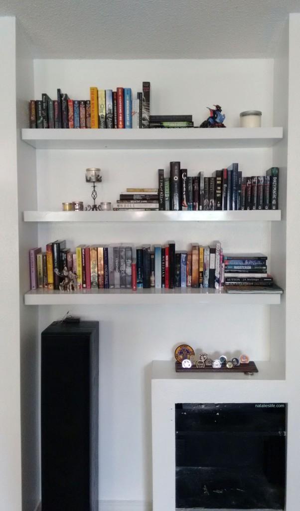 bookshelves05