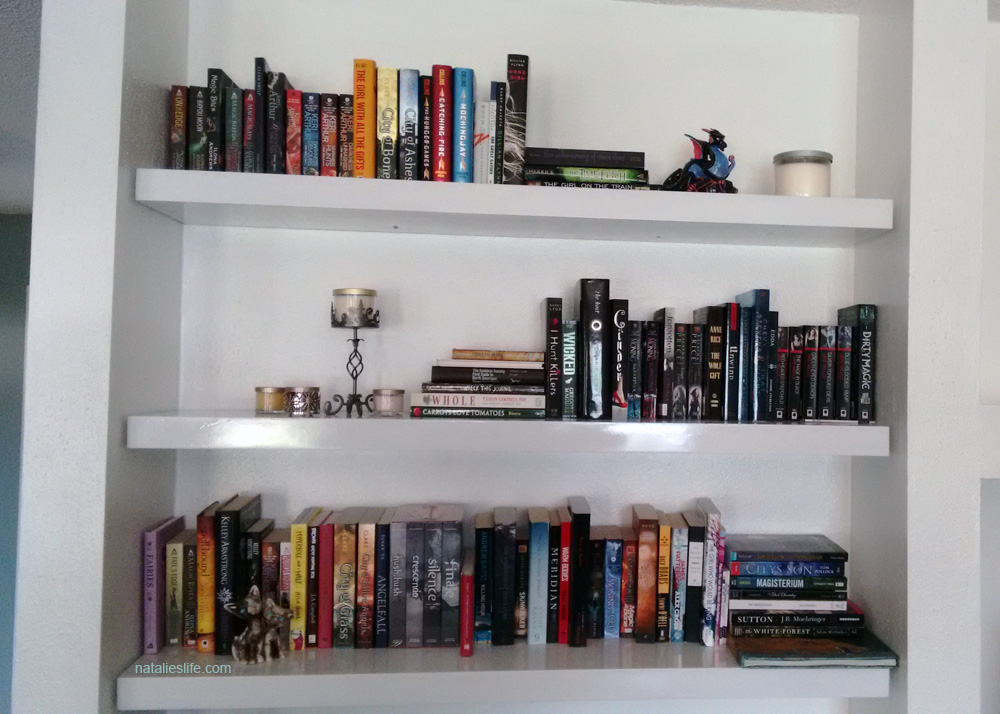 bookshelves06