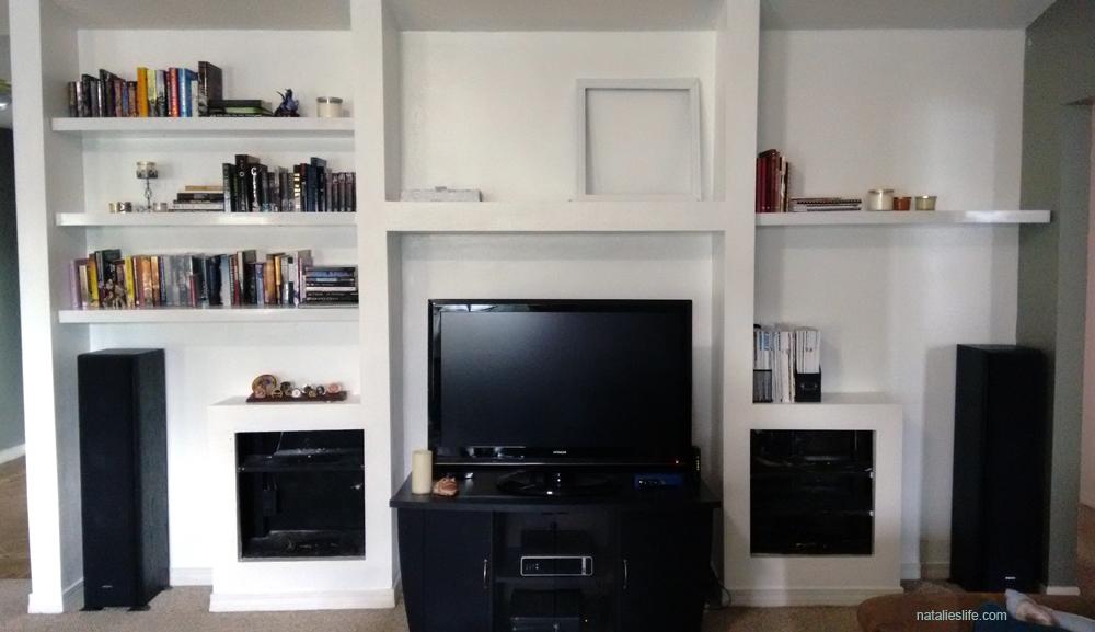 bookshelves07