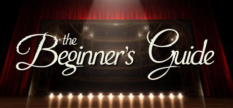 TheBeginnersGuide