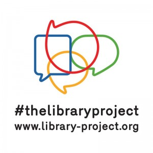libraryproject