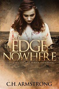EdgeofNowhere