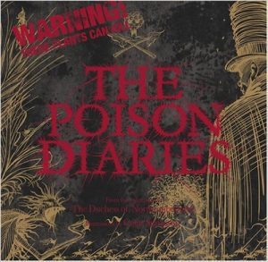 poisondiaries